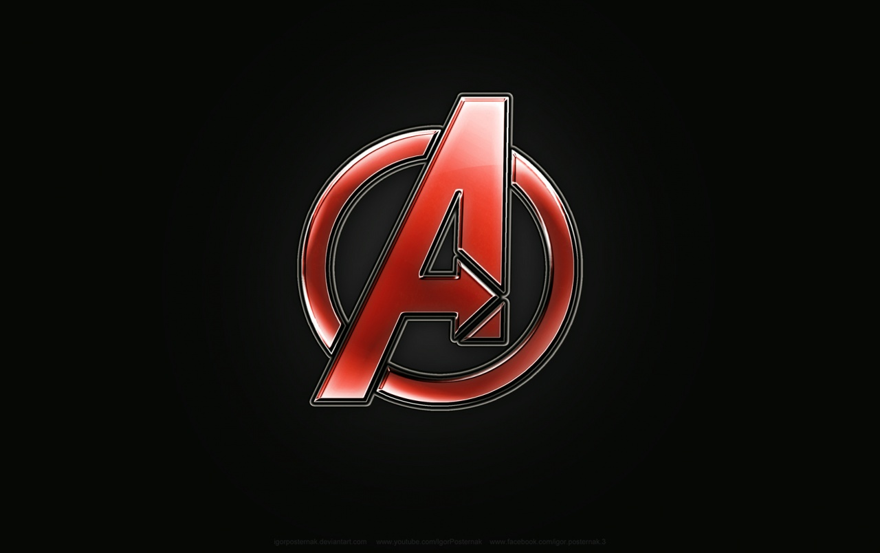 Avengers wallpapers
