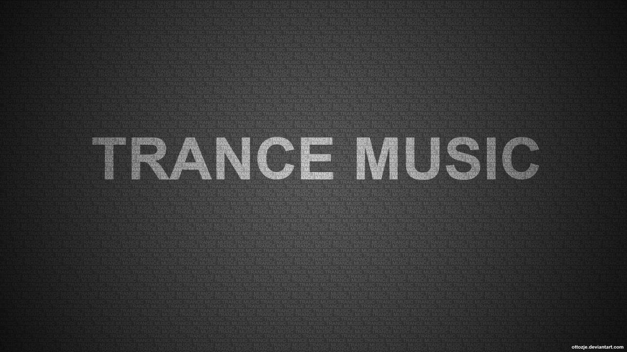 Trance Seventeen wallpapers