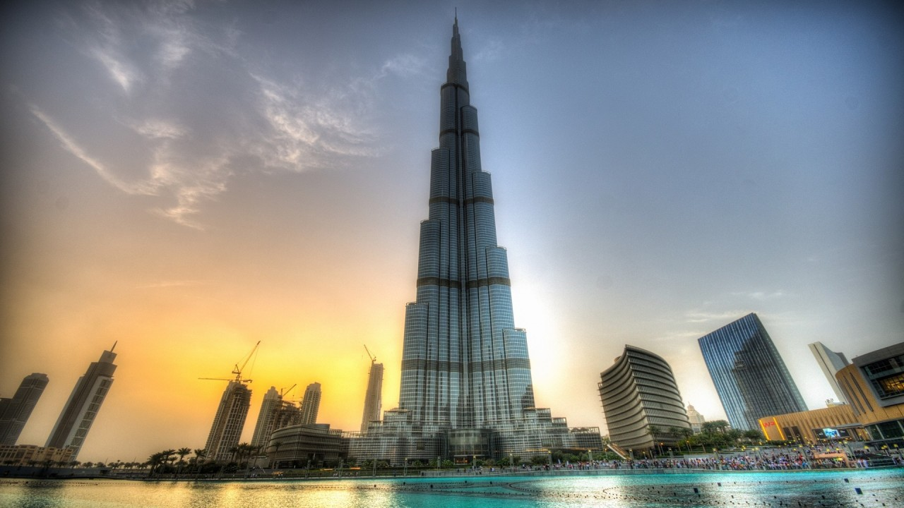 burj khalifa wallpapers | burj khalifa stock photos