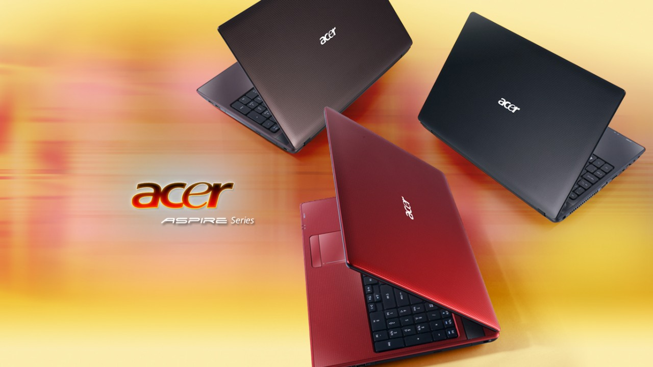 Acer Aspire 5742 03 wallpapers