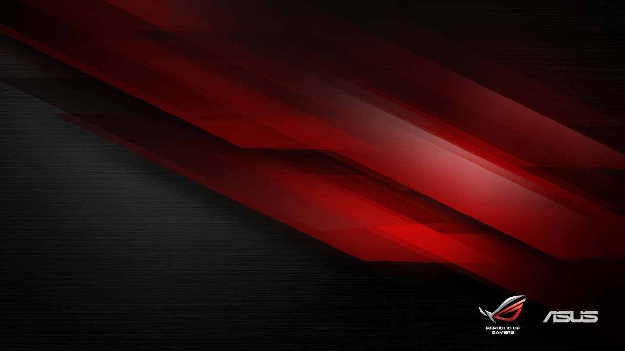 ASUS ROG 1 Stock Photos