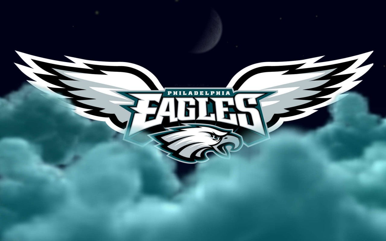 Eagles Philadelphia wallpaper pictures advise to wear in everyday in 2019