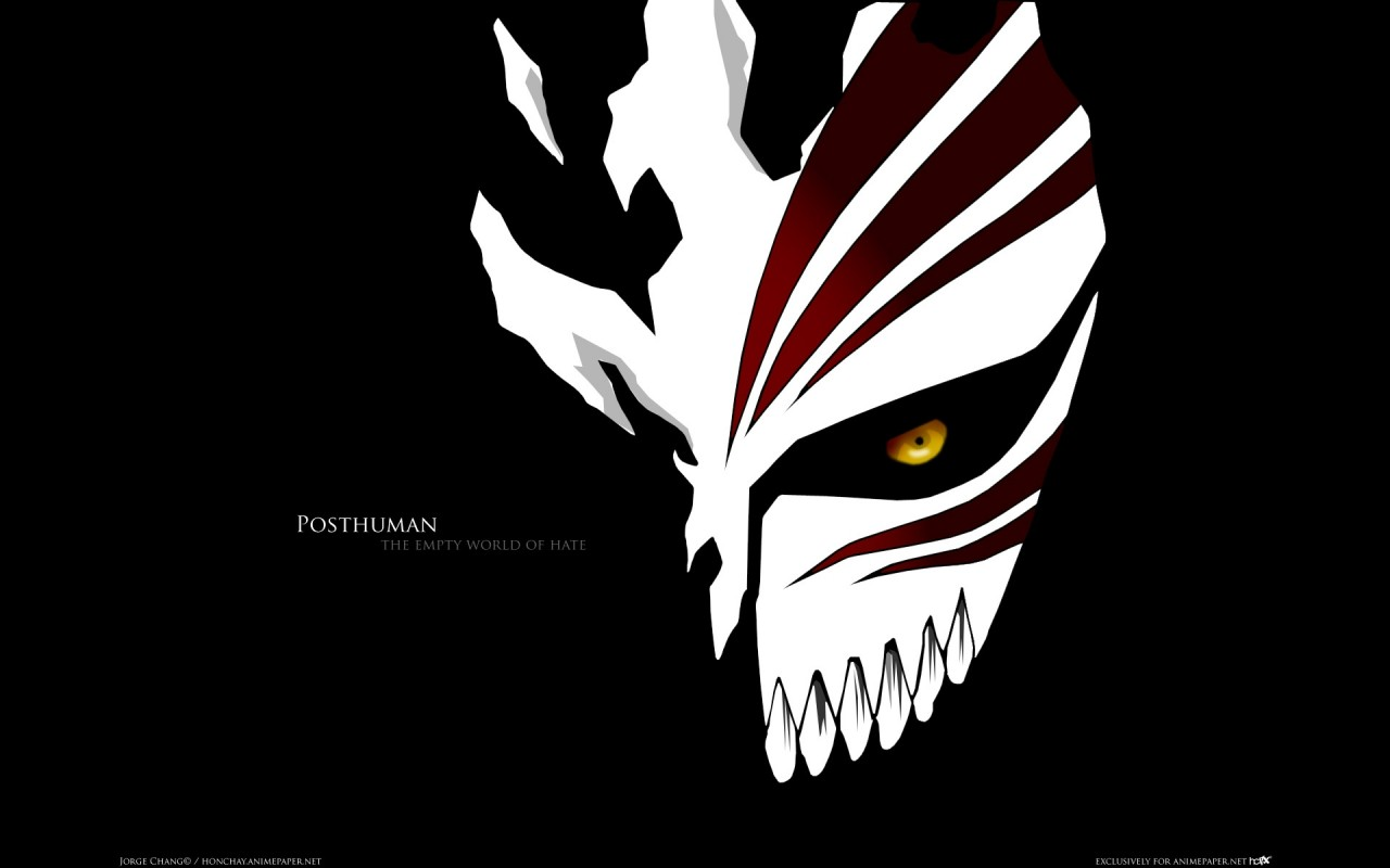 bleach, anime wallpapers | bleach, anime stock photos