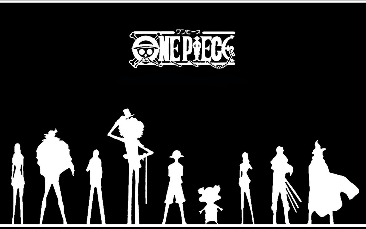 One Piece Anime Wallpapers One Piece Anime Stock Photos