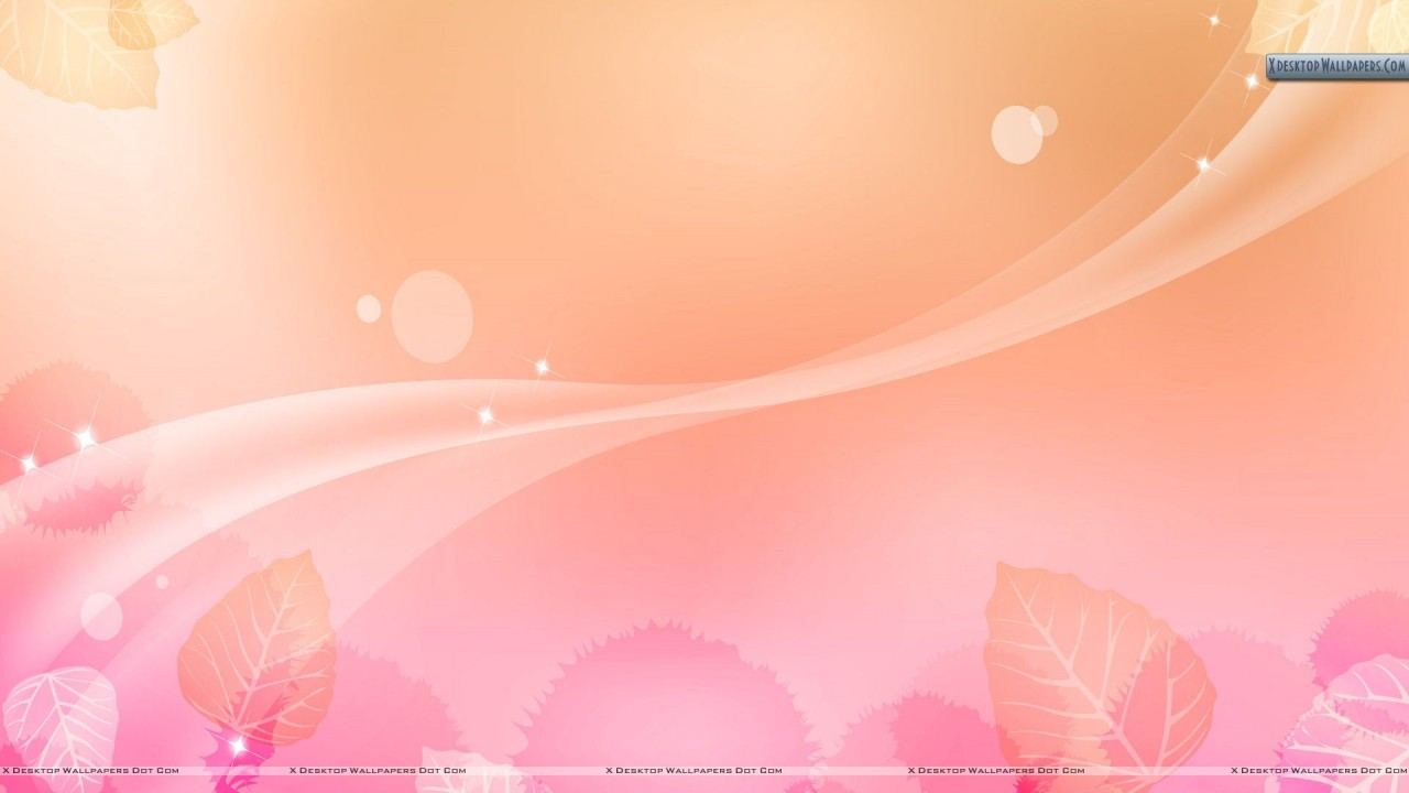 Light Abstract Pink Wallpapers Light Abstract Pink Stock