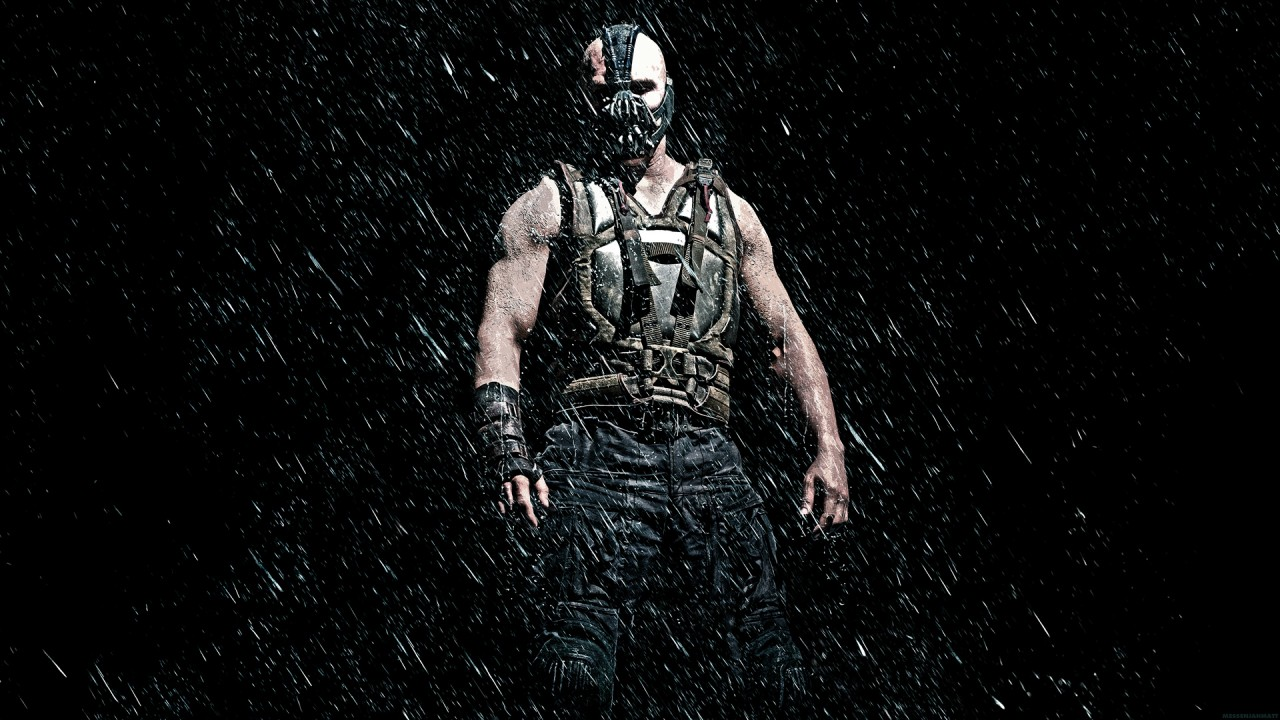 Dark Knight Rises Bane The Dark Knight Rises Batman Movies