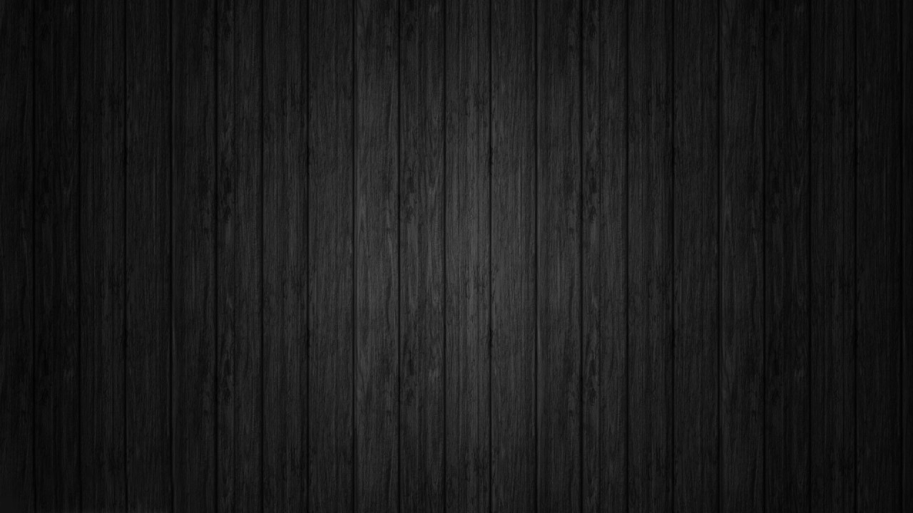 Black wood, digital-art wallpapers