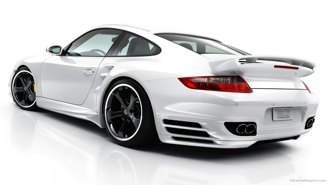 Porsche 911, auto wallpapers