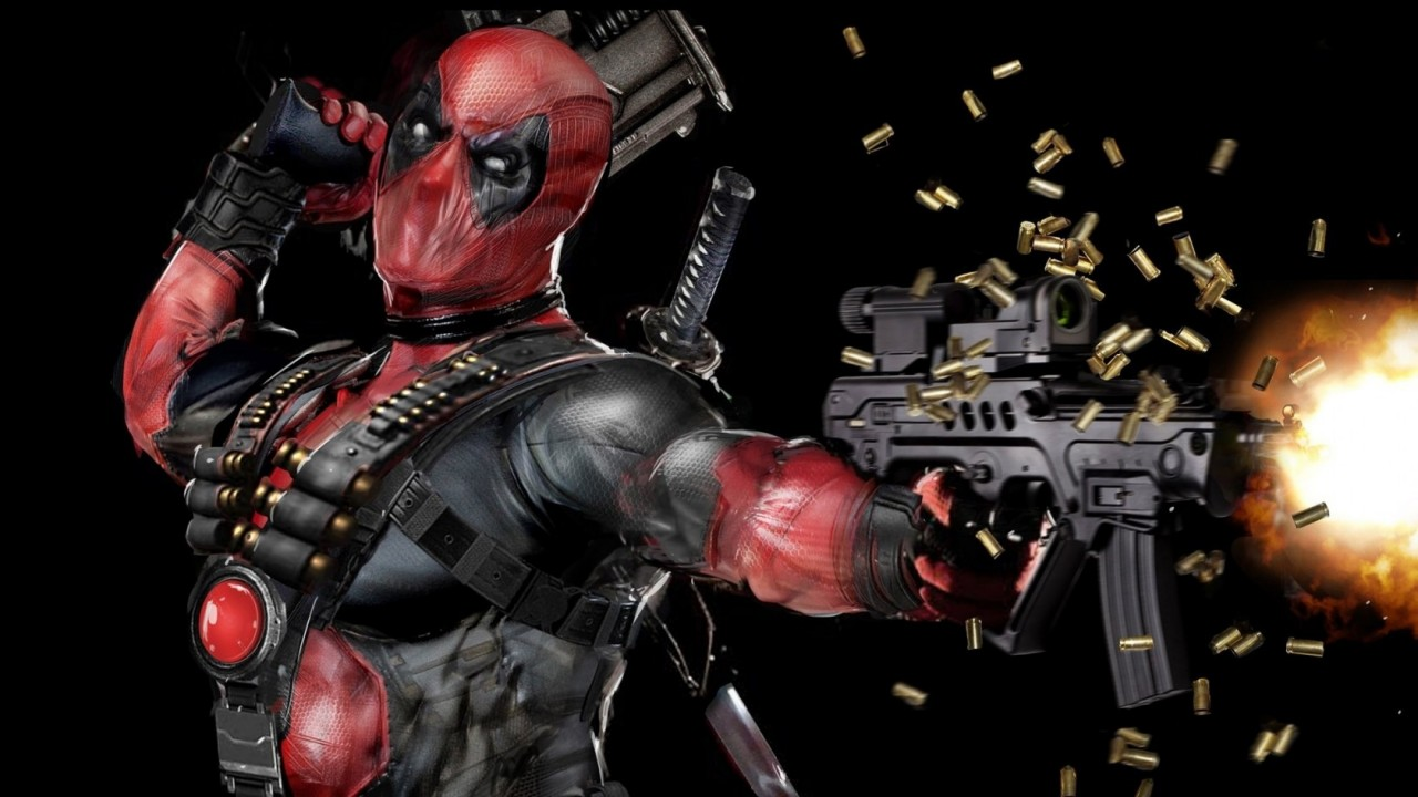 Deadpool mask wallpapers deadpool mask stock photos for Deadpool wallpaper 1920x1080