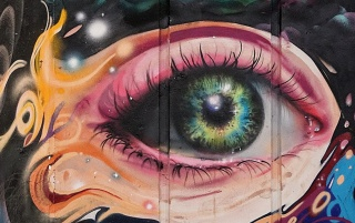 graffiti_eye_art_121408_1920x1 wallpapers