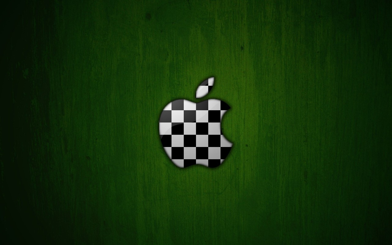 Apple Logo Iphone, cool,  windows wallpapers