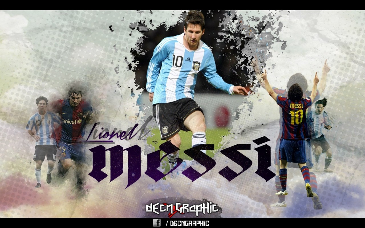 Messi Soccer, jugador, barcelona wallpapers