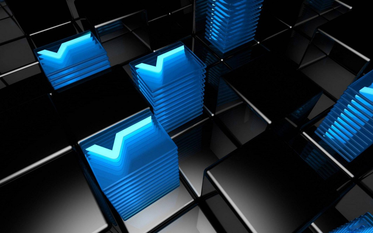 3d Abstract Cool Wallpapers 3d Abstract Cool Stock Photos