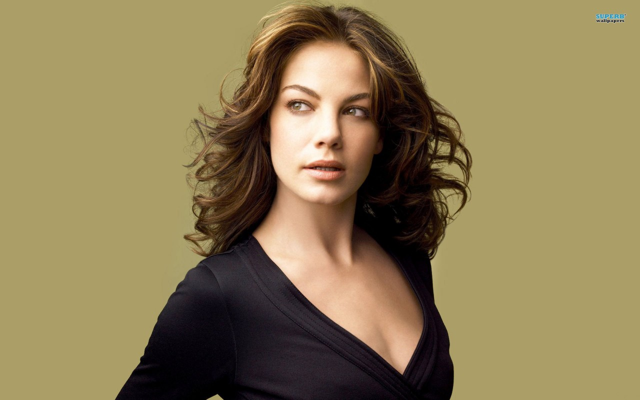 Michelle Monaghan, celebrity, celebrities wallpapers