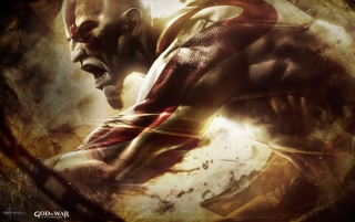 God Of War Ascension, juegos wallpapers