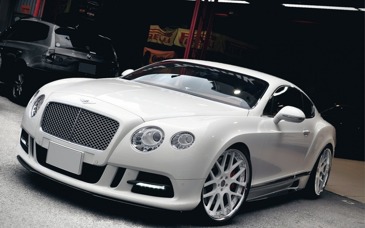 Bentley Continental GT V8, coche, coches wallpapers