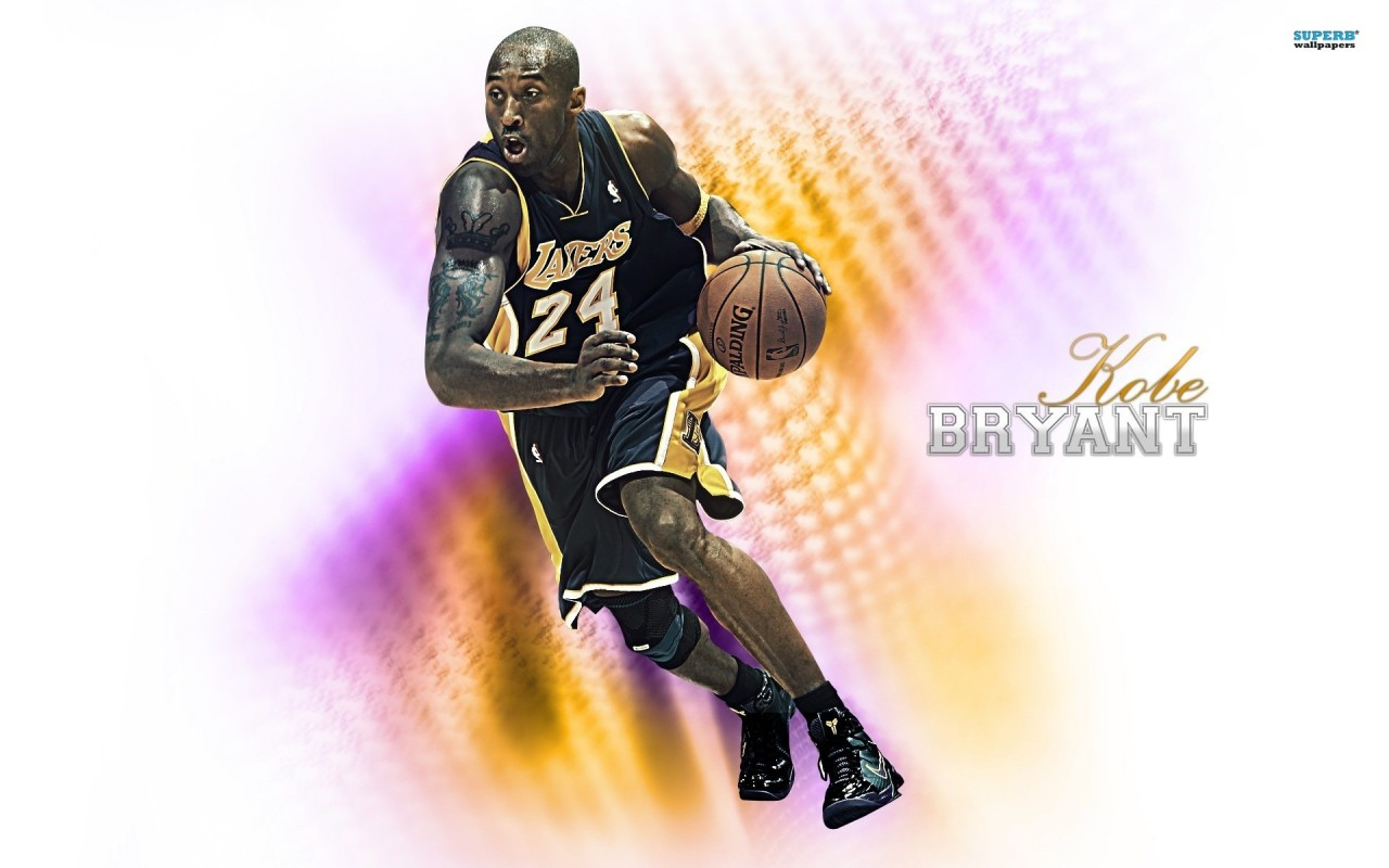 Kobe Bryant, basketball, nba, la lakers, sport, sports wallpapers