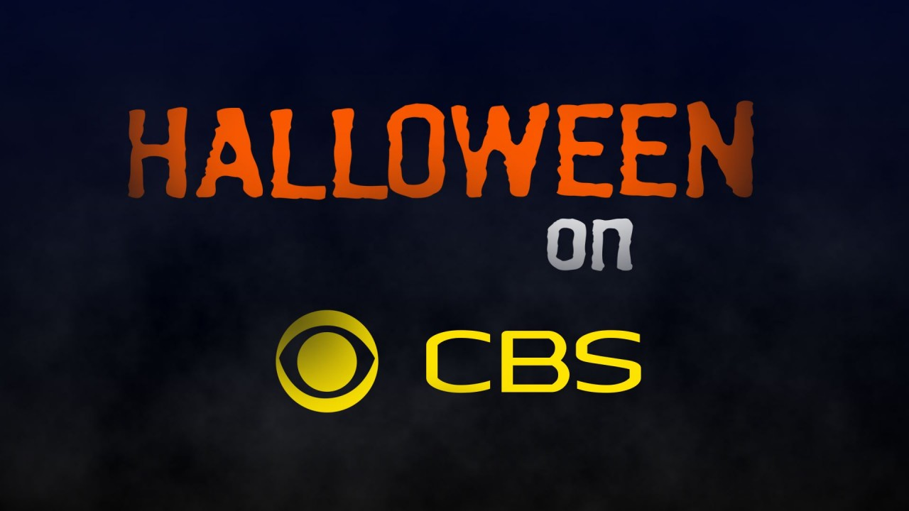 Nfl On Cbs 2014, halloween, entertainment, production, video, mentalist wallpapers