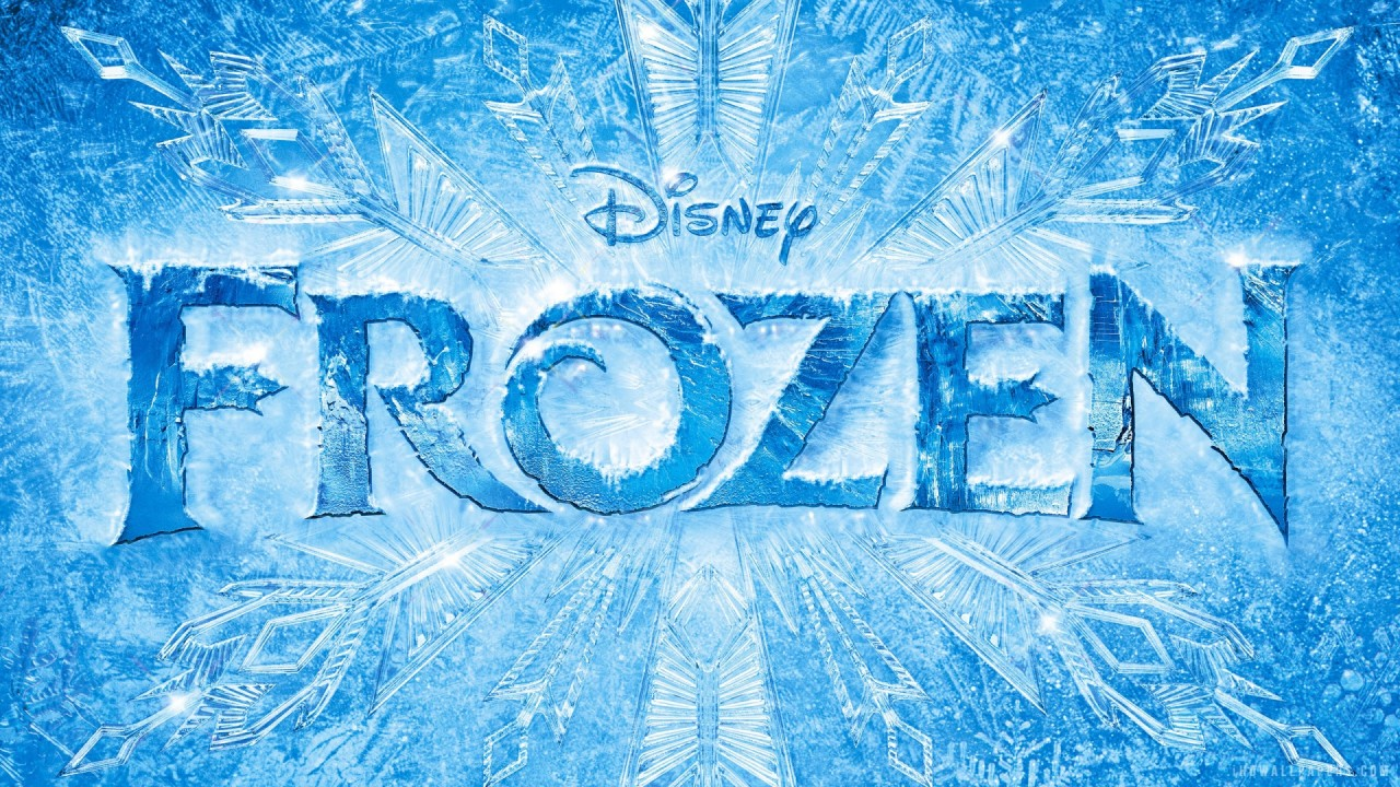 Frozen Disney wallpapers