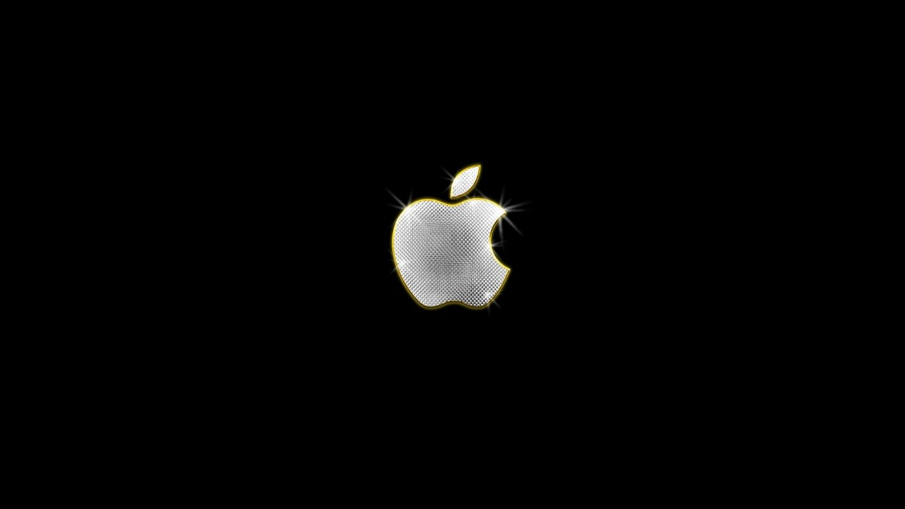 Apple Bling Bling,  latest wallpapers