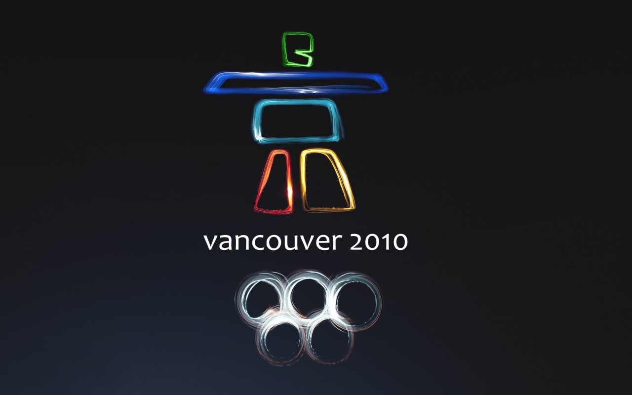 Vancouver 2010 Winter Olympics, sport, sports wallpapers