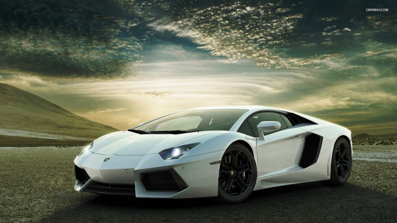 Lamborghini Aventador LP700-4 2011, car, cars wallpapers