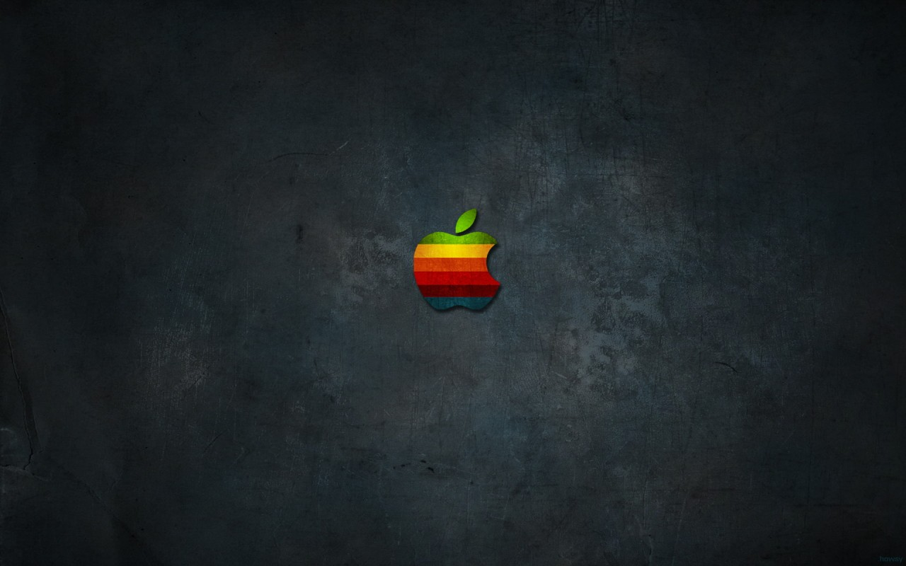 Apple   mac, media wallpapers
