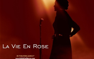 La Vie en rose wallpapers
