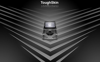 Toughskin wallpapers