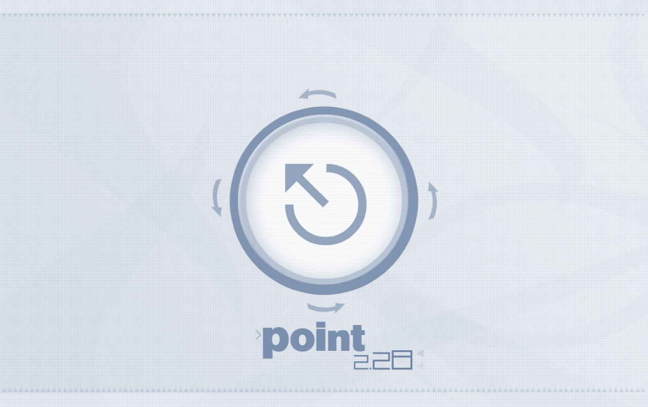 Point228 wallpapers