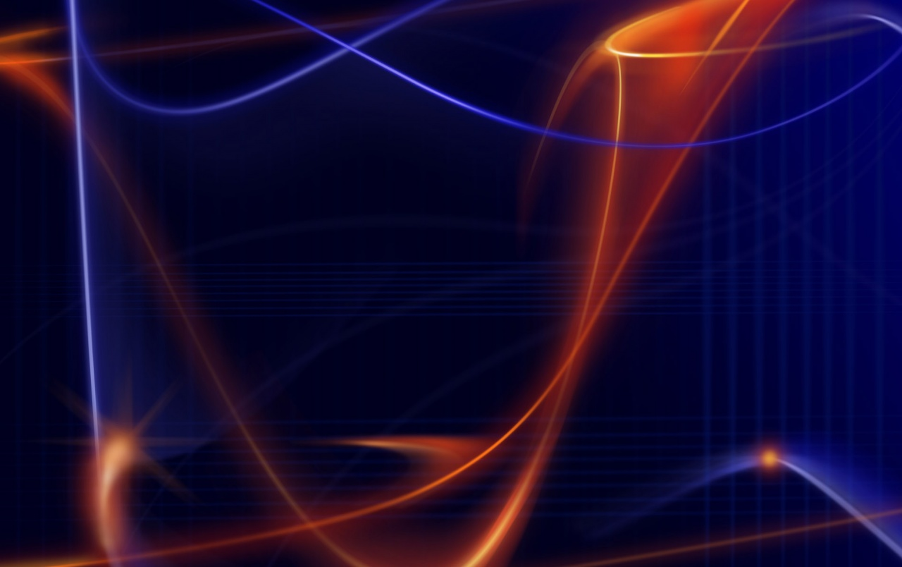 Red Blue Spinning wallpapers