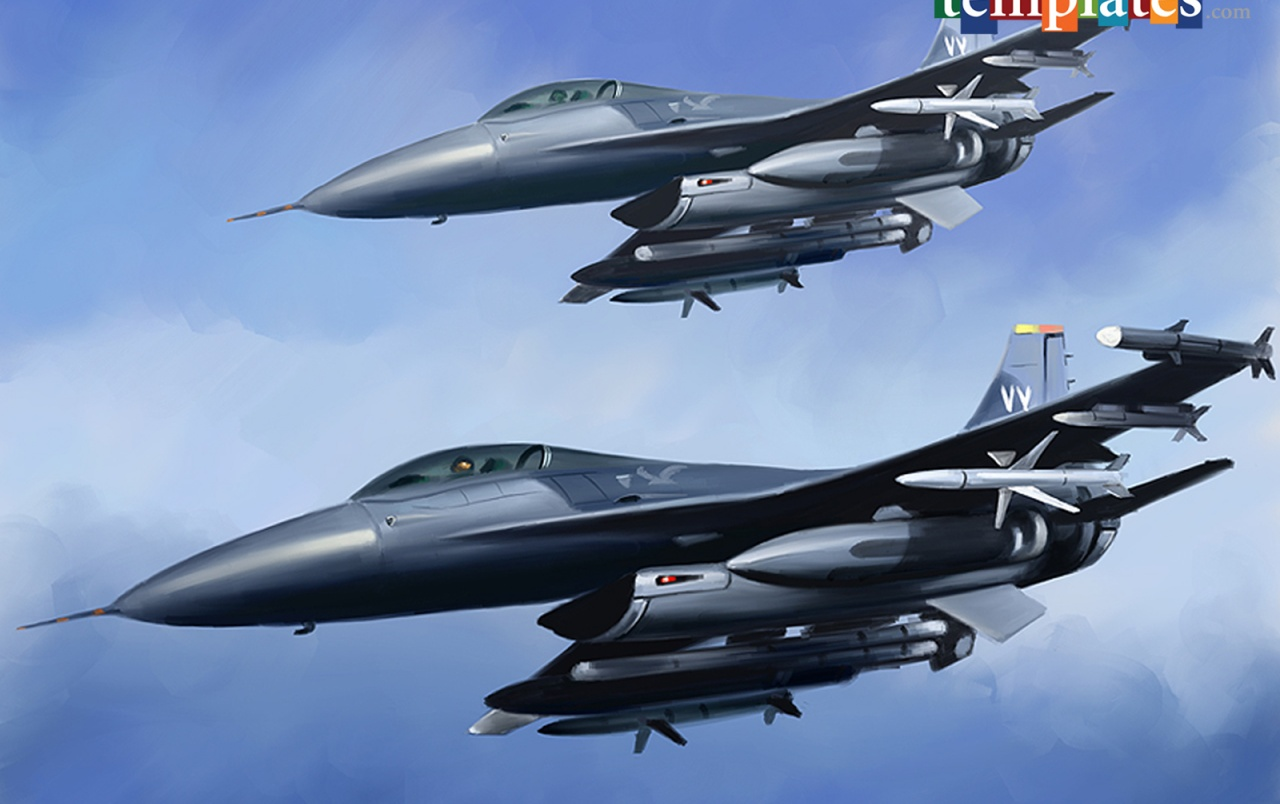 fighter jets wallpapers fighter jets stock photos
