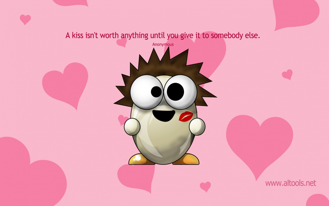 ALTools: Valentineu0027s Quotes Wallpapers And Stock Photos