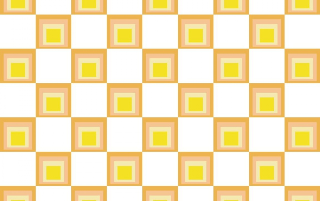 Op Art Homage to JA OBY wallpapers