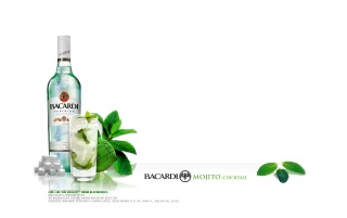 Bacardi 1 wallpapers