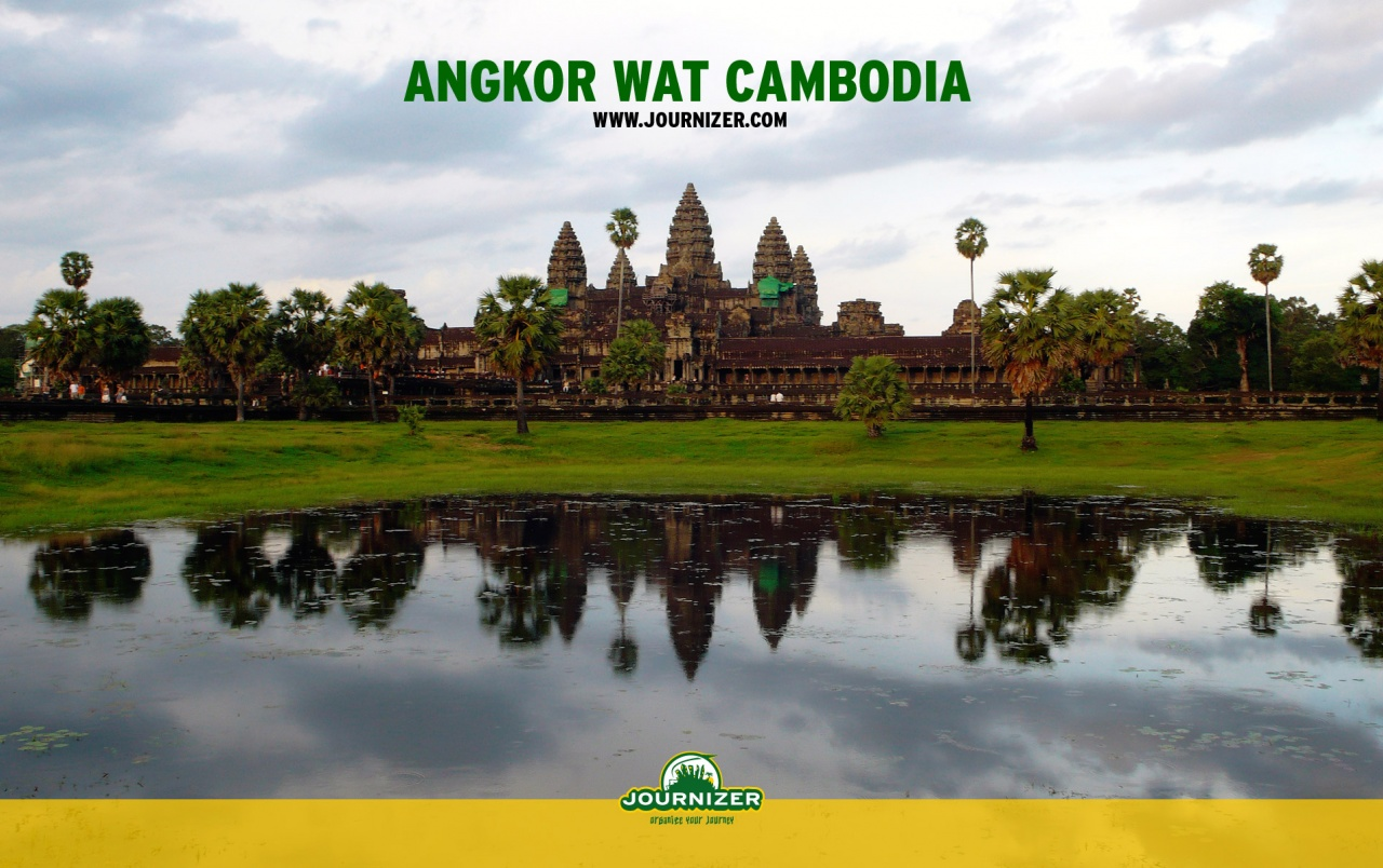 angkor wat wallpapers angkor wat stock photos