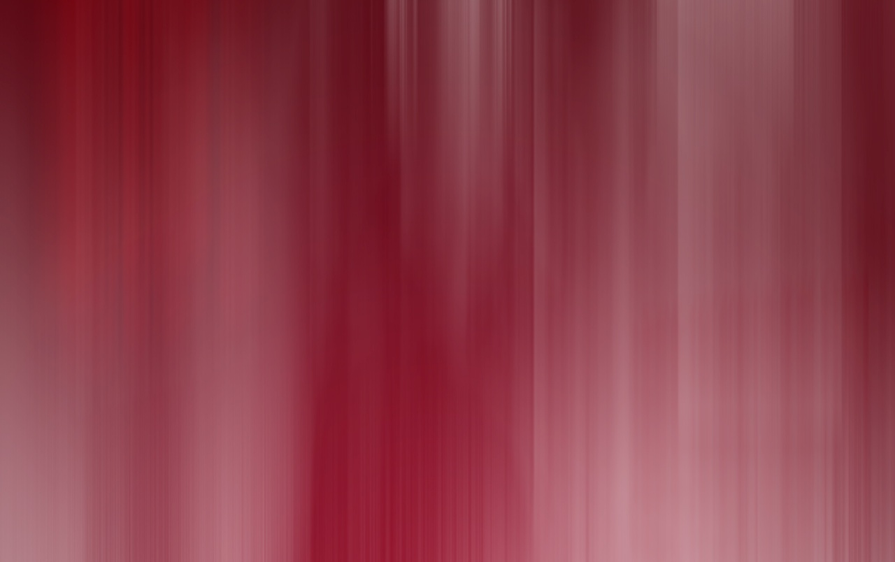 Smoothy dark red wallpapers