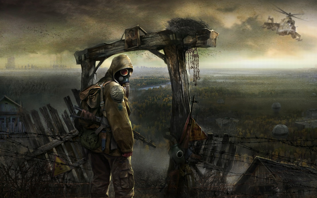 1280x800 war desktop pc and mac wallpaper