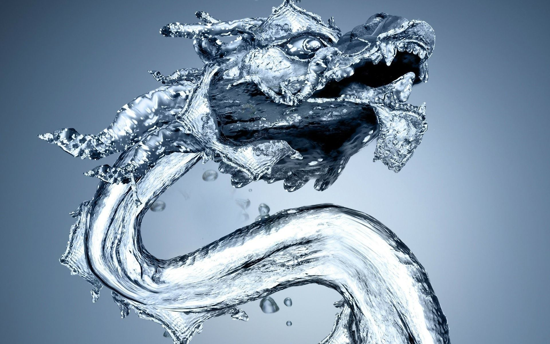 water dragon wallpapers water dragon stock photos