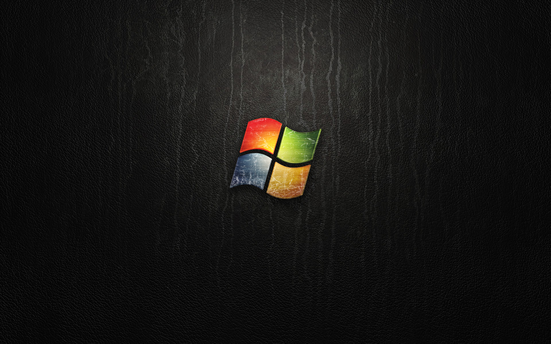1920x1200 Weathered Windows Wallpaper Desktop Pc And Mac