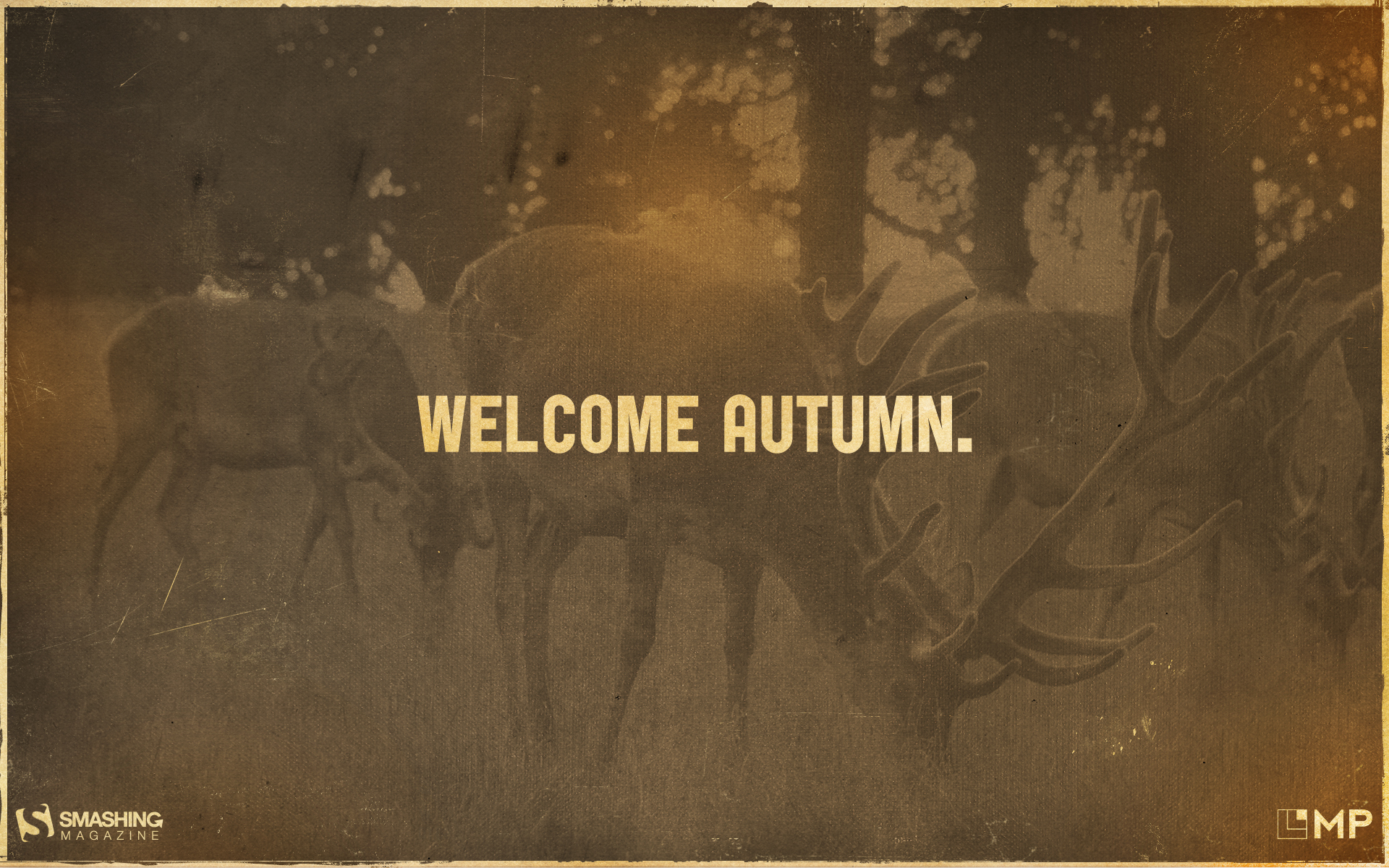 1920x1200 welcome autumn desktop pc and mac wallpaper