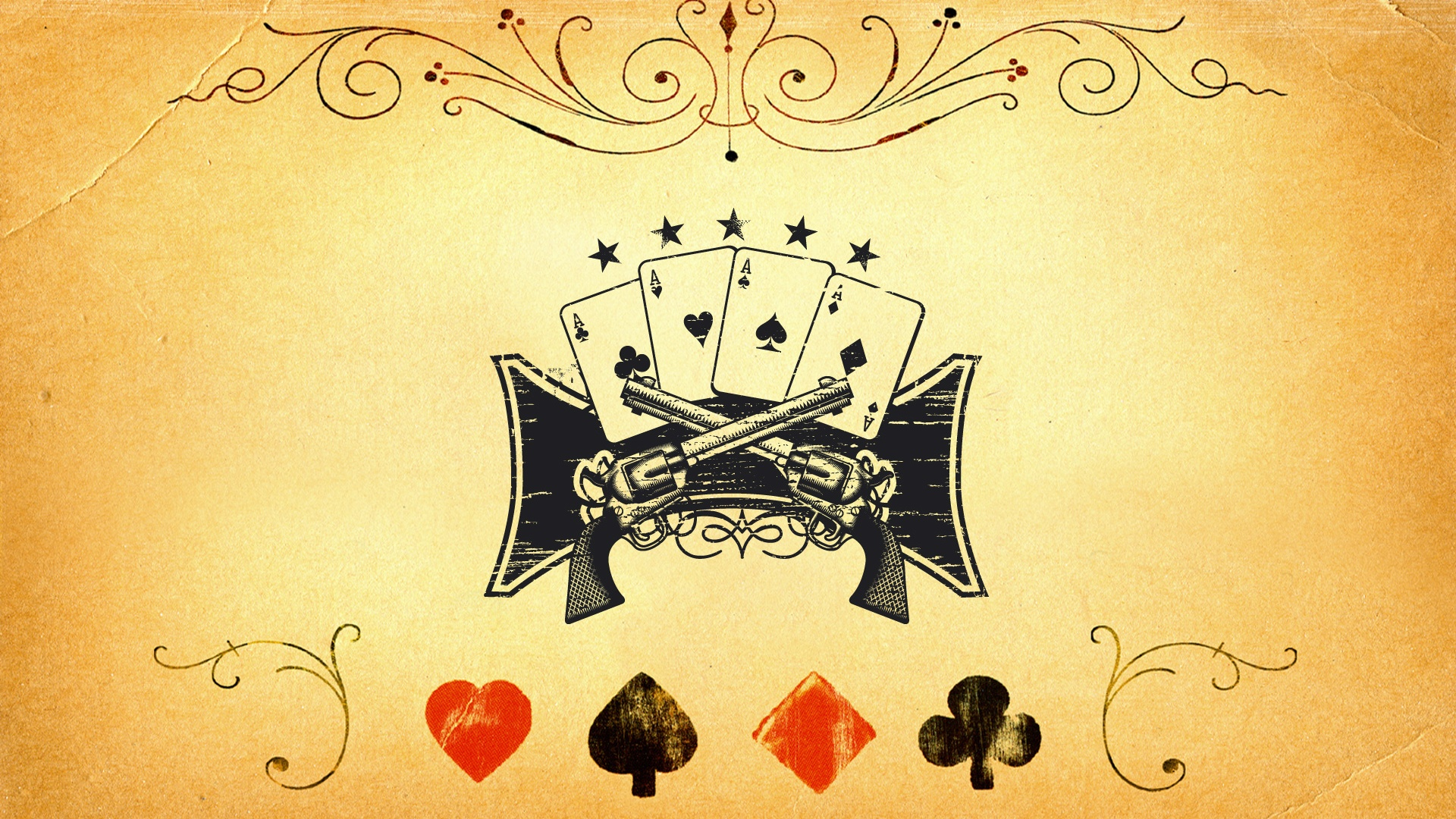 western-poker_wallpapers_16916_1920x1080