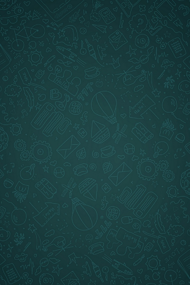 640x960 whatsapp background iphone 4 wallpaper