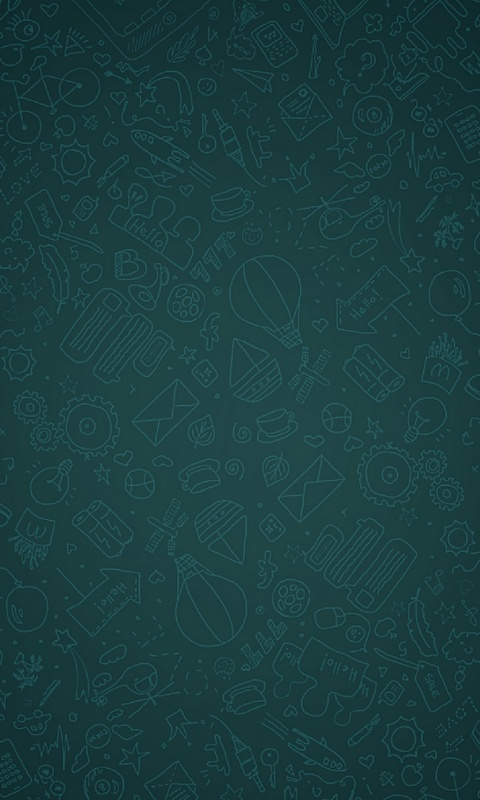 480x800 whatsapp background galaxy s2 wallpaper