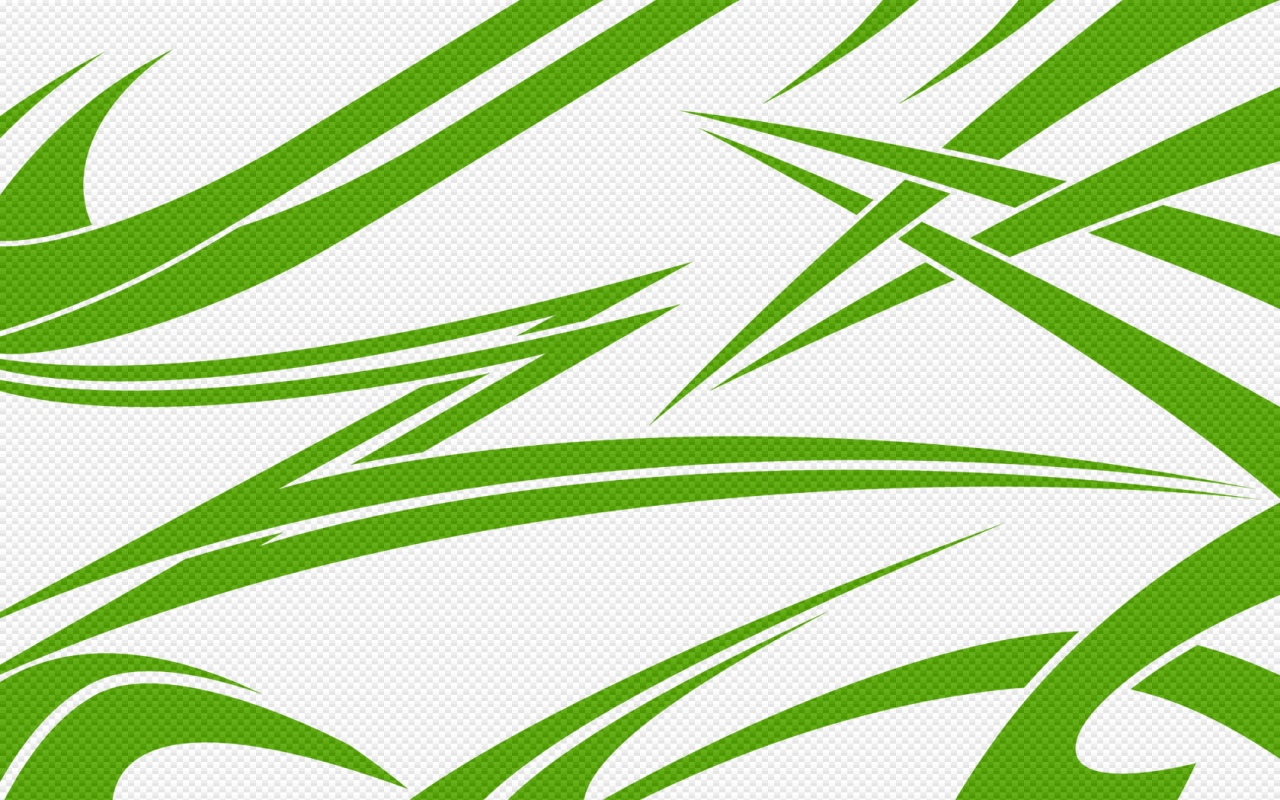 1280x800 white green carbon desktop pc and mac wallpaper for Green and white wallpaper