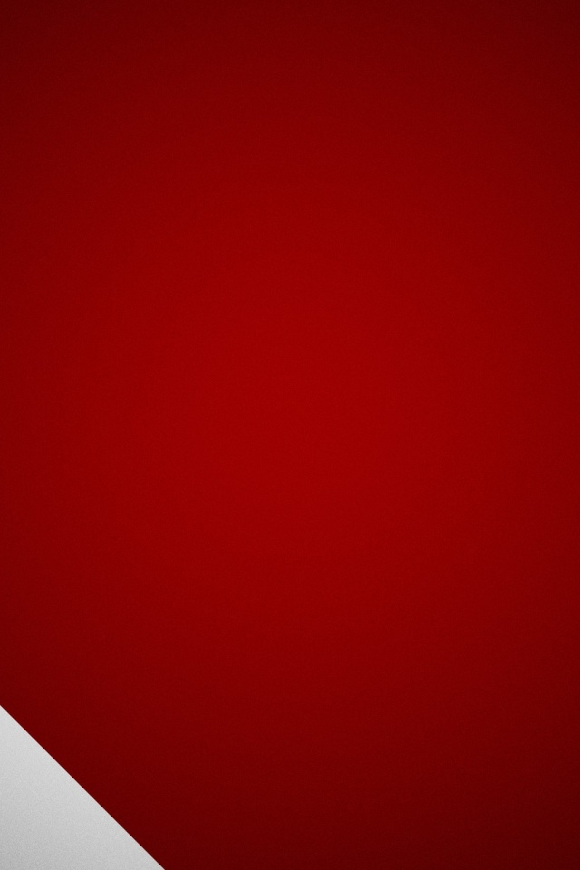 white and red wallpaper - photo #36