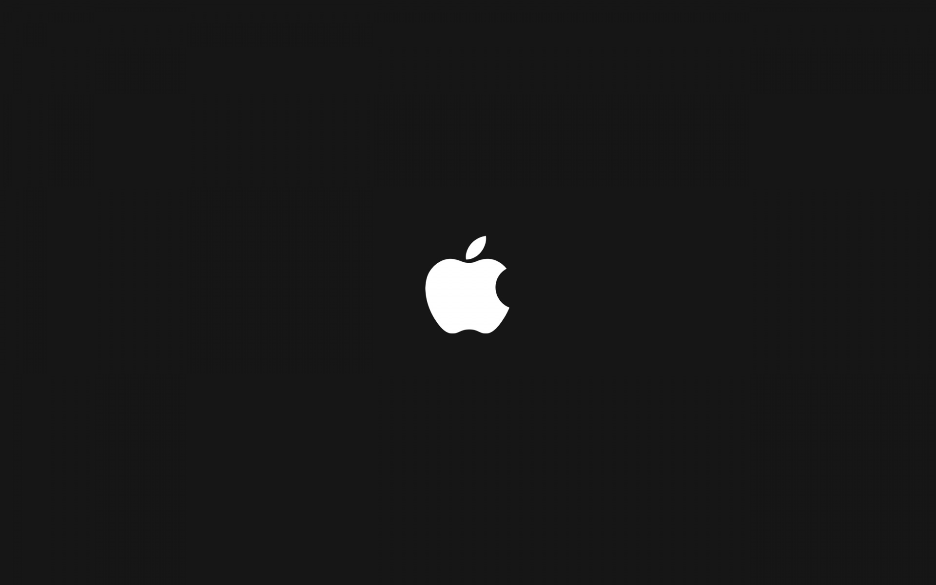 white apple wallpapers 10760 1920x1200