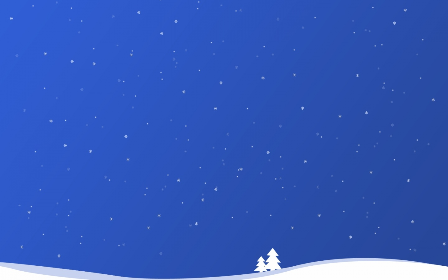 christmas wallpapers 1440 x - photo #40