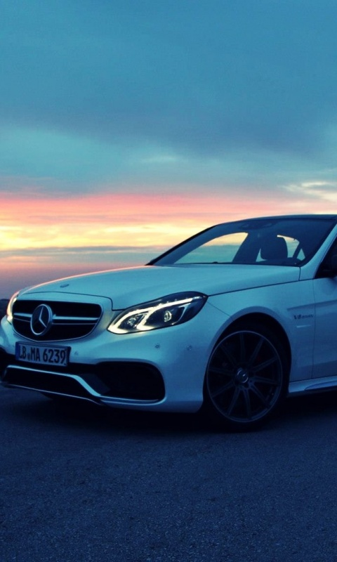 Mercedes Benz Hd Wallpapers besides Peugeot Logo 1 Cool Wallpaper also Wallpaper 59 together with 2011 Carlsson CK63 RS Based On Mercedes Benz CLS 63 AMG Headlights 1280x960 likewise Handy Logo. on mercedes logo wallpaper