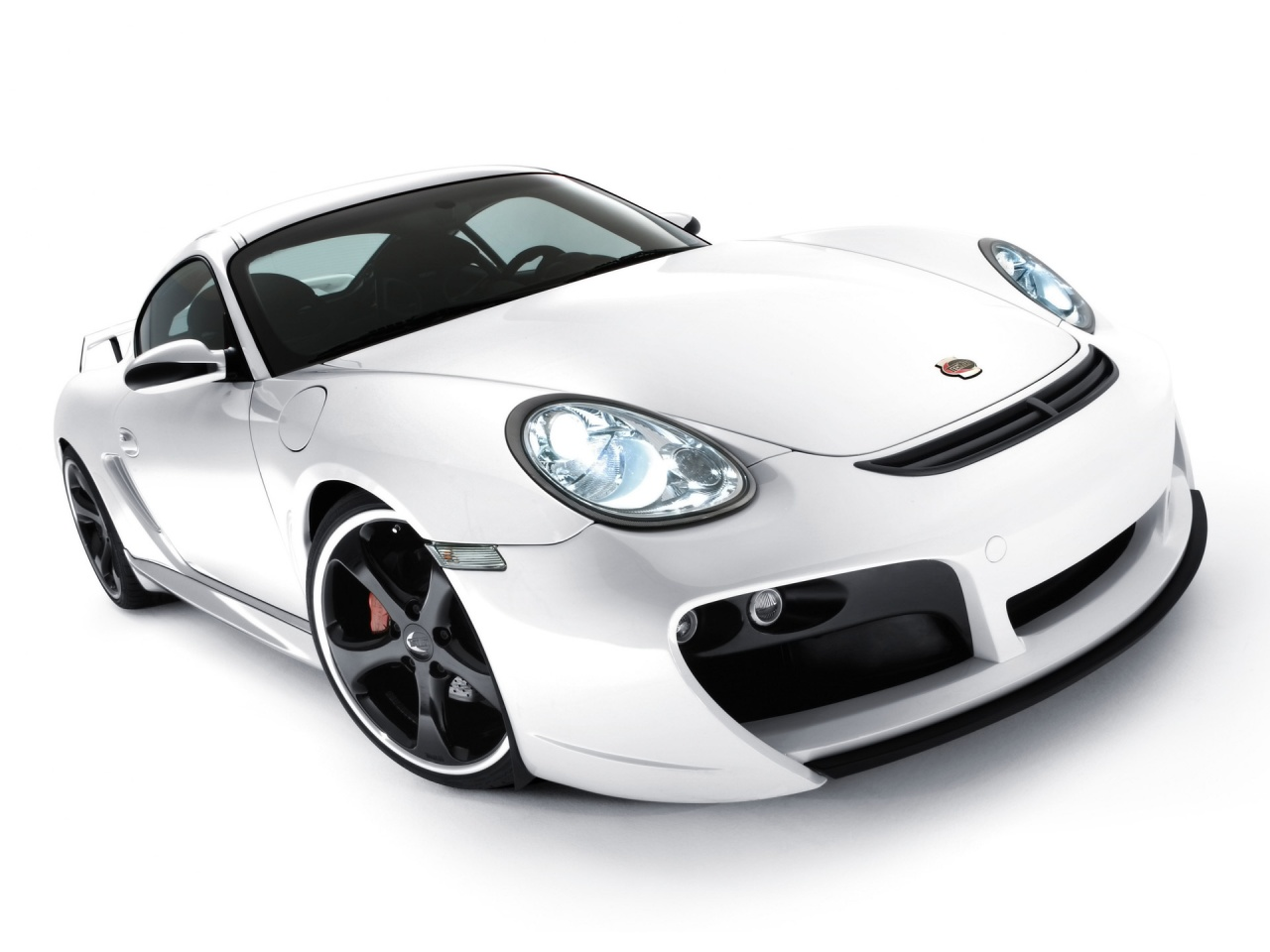 1280x960 white porsche desktop pc and mac wallpaper